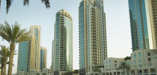 burj-residence-dubai