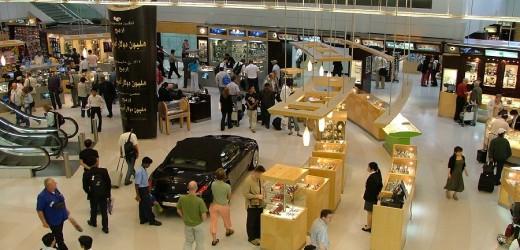 Doha_airport_2007