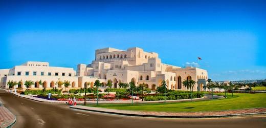 Oman-Royal-Opera-House