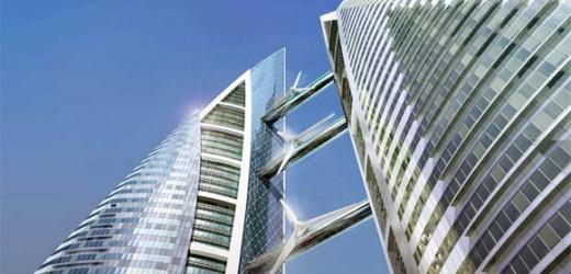 World-Trade-Center-Bahrain_1