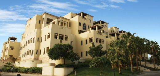 al-badia-hillside-residence-dubai