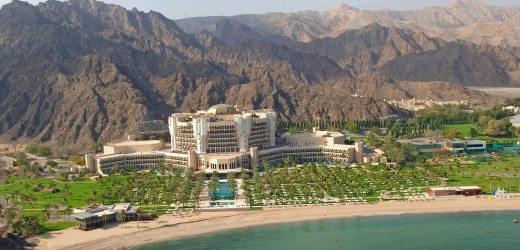 Al-Bustan-Palace-Oman-1