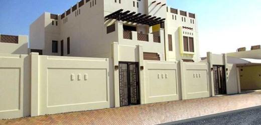adnoc-luxury-villas