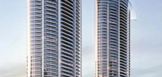 address-skyview-towers