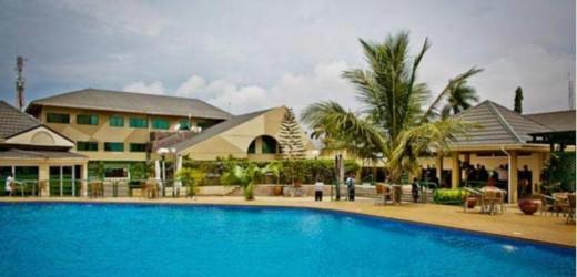 alisa-hotel-accra-ghana