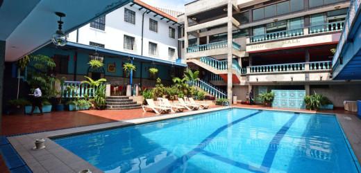 grand-imperial-hotel-kampala