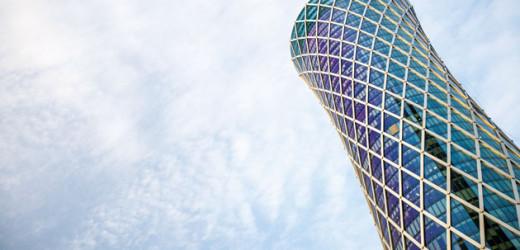 green-buildings-in-qatar