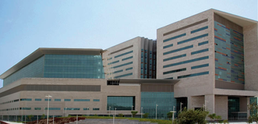 hmc-qatar