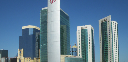 commercial-bank-qatar