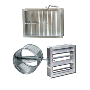 air conditioning grilles and diffusers. dampers air conditioning grilles and diffusers