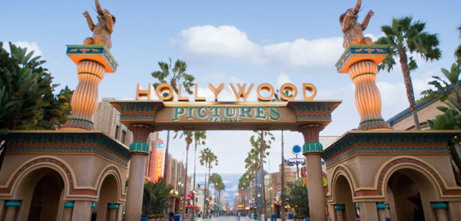 hollywood-parks-and-resorts