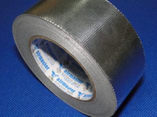 aluglass-tape1