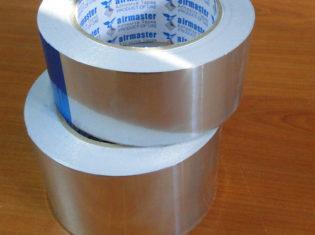 aluminumfoil-tape