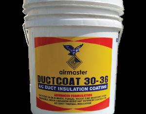 ductcoat
