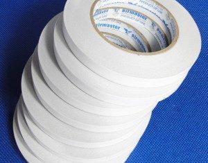 tissue-300x300