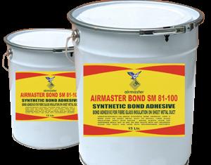 bond-adhesive