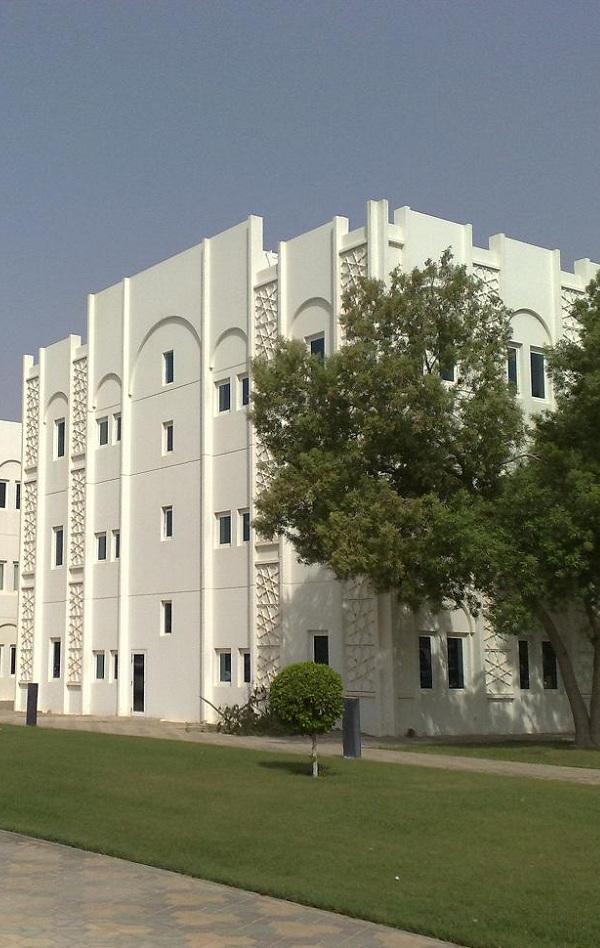 Polyclinic Hospital