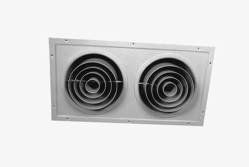 Airmaster Jet Diffusers Supply Amp Manufacturer Air