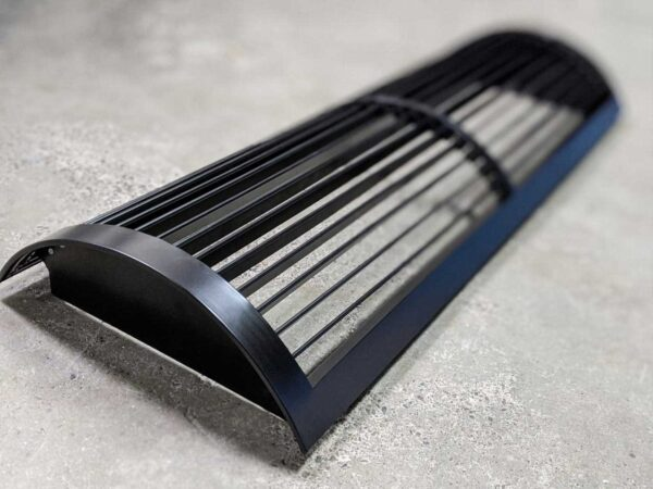 Universal Grille