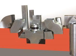 Sheet Metal Ducting | AC Ducting Companies Dubai, UAE | Supplies Sales