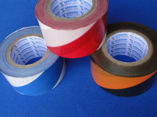 Sheet Metal Ducting Duct Manufacturers In Uae