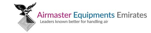 Airmaster Equipments Emirates Logo