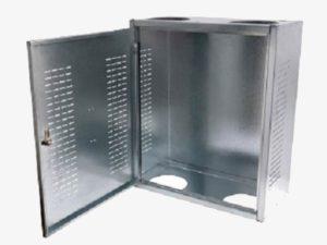 btu-meter-box