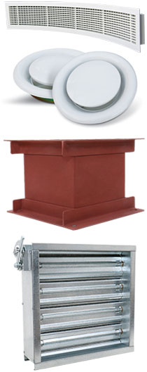 hvac-ducting-products