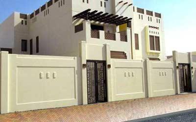ADNOC-Luxury-Villas-Abudhabi-UAE