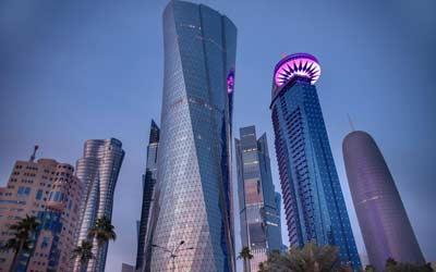 Al-Bidda-Tower-Qatar