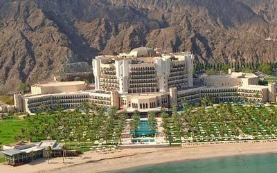 Al-Bustan-Palace-Ritz-Carlton-Oman
