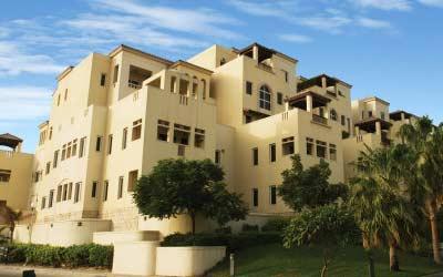 AlBadia-Hillside-Residences,-Festival-City-Dubai-UAE