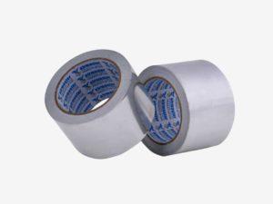 Aluminium-Foil-Tapes