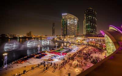 Dubai-Festival-City-Mall-UAE