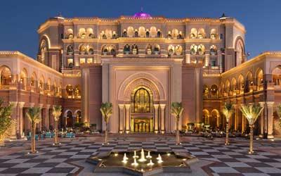 Emirates-Palace-Hotel-Abudhabi-UAE