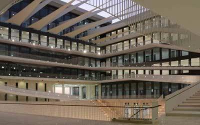 German-University-of-Technology-Oman