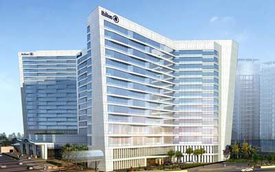 Hilton-Hotel-Riyadh-KSA