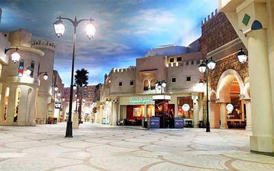 Ibn-batuta-Shopping-Mall-Dubai-UAE
