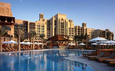 Madinat-Jumeirah-Dubai-UAE