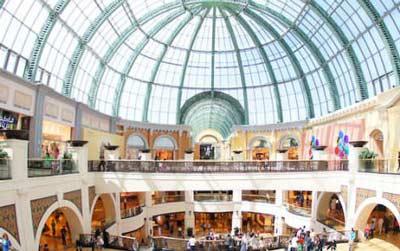Mall-of-the-Emirates-Dubai-UAE