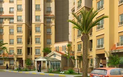 Musaffah-Gardens-Abudhabi-UAE