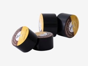 PVC-pipe-Wrapping-tape
