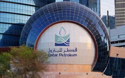 Qatar-Petroleum-Projects-Qatar