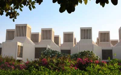 Qatar-University-Qatar