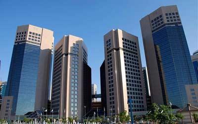 ZADCO-GASCO-Headquarters-Abudhabi-UAE