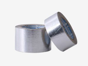 aluglass-tape