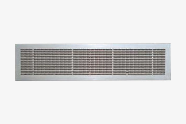 Double-deflection-linear-bar-register-with-6-mm-pitch-ASLR