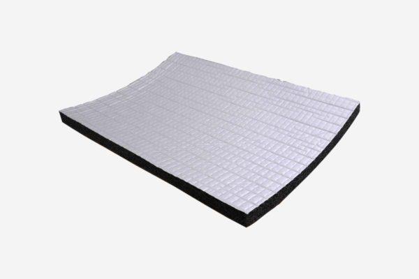 Cross-Linked Polyolefin Foam – XLPE