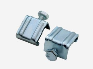 Ducting G-Clamps