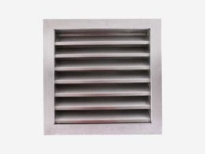Stainless-Steel-Fresh-Air-Louver